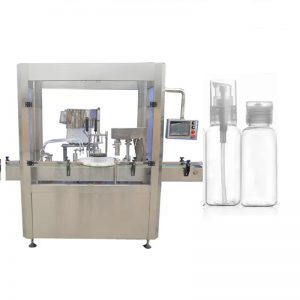 Автоматична машина за освежаване на парфюми за освежаване на въздуха